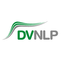 DVNLP Coaching, Michaela Popp