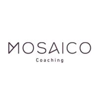 Mosaico Coaching