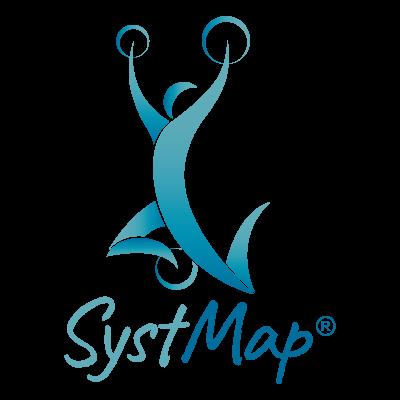 SystMap®, Michaela Popp, System Mensch, Regensburg