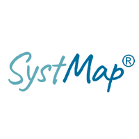 SystMap®, Transformation und Caoching, Logo