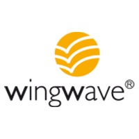 wingwave coaching, Logo